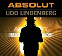 udo lindenberg discografie singles Udo lindenberg discography at discogs switch browsers or download spotify for your desktop udo lindenberg is one of the most influential german rock singers of all time.