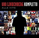 Kompletto (Alle Hits)