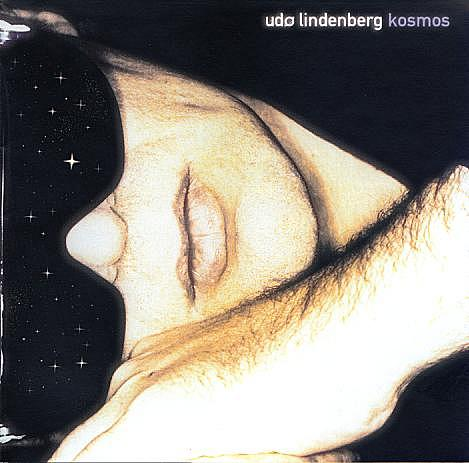 "udo lindenberg discographie singles Written by udo lindenberg and inga and anete (north of dortmund), udo lindenbe the album gave rise to two hit singles, ""ein herz kann nicht."