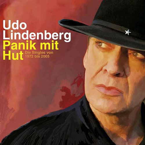 Udo lindenberg single