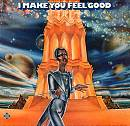 I make you feel good - Das Waldemar Wunderbar Syndikat